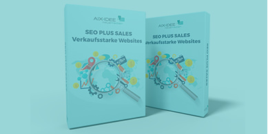 SEO plus SALES