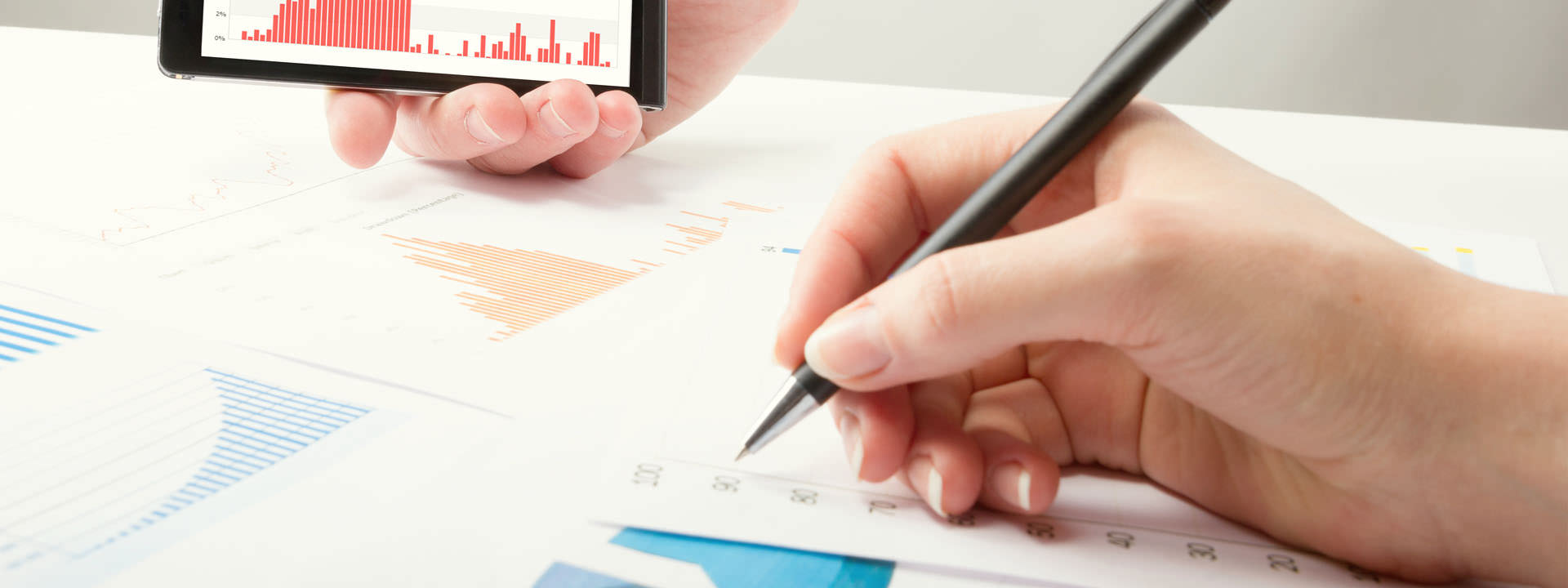 AIXIDEE bietet Suchmaschinenoptimierung, Social Media Marketing, Online Marketing. Bitte kontaktieren Sie uns.