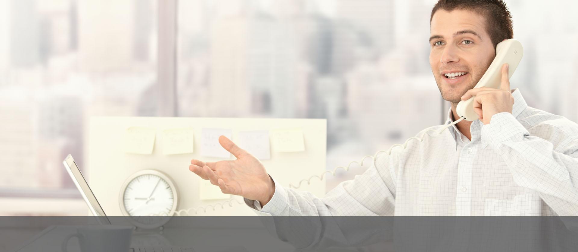 AIXIDEE Kundenservice, sprechen Sie uns bei Fragen an!